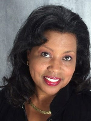 Devona E. Williams is chairwoman of the Delaware State University Board of Trustees