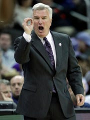 B12_Iowa_St_Kansas_St_Basketball_03618.jpg