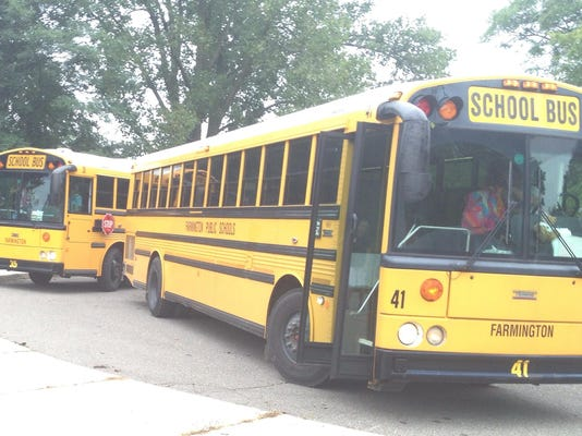 FILE buses