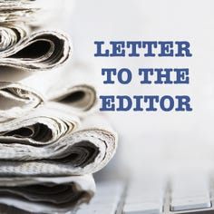 Letter: Compromise on football players kneeling during national anthem?