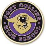 Roundup: Close race for Fort Collins and Poudre XC