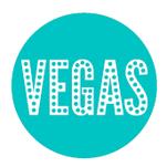 Experience Las Vegas app logo