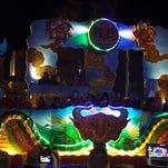 Photos: Universal Orlando's Mardi Gras
