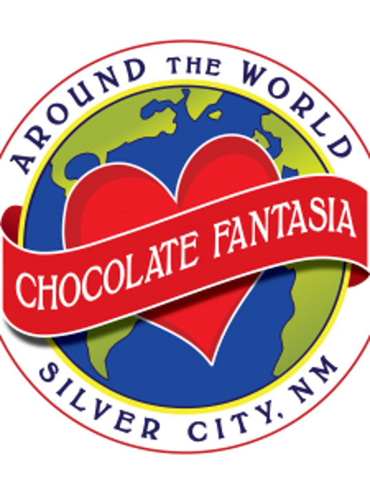 635900231131350817-Choc-Fantasia-logo-2016-279x300.png