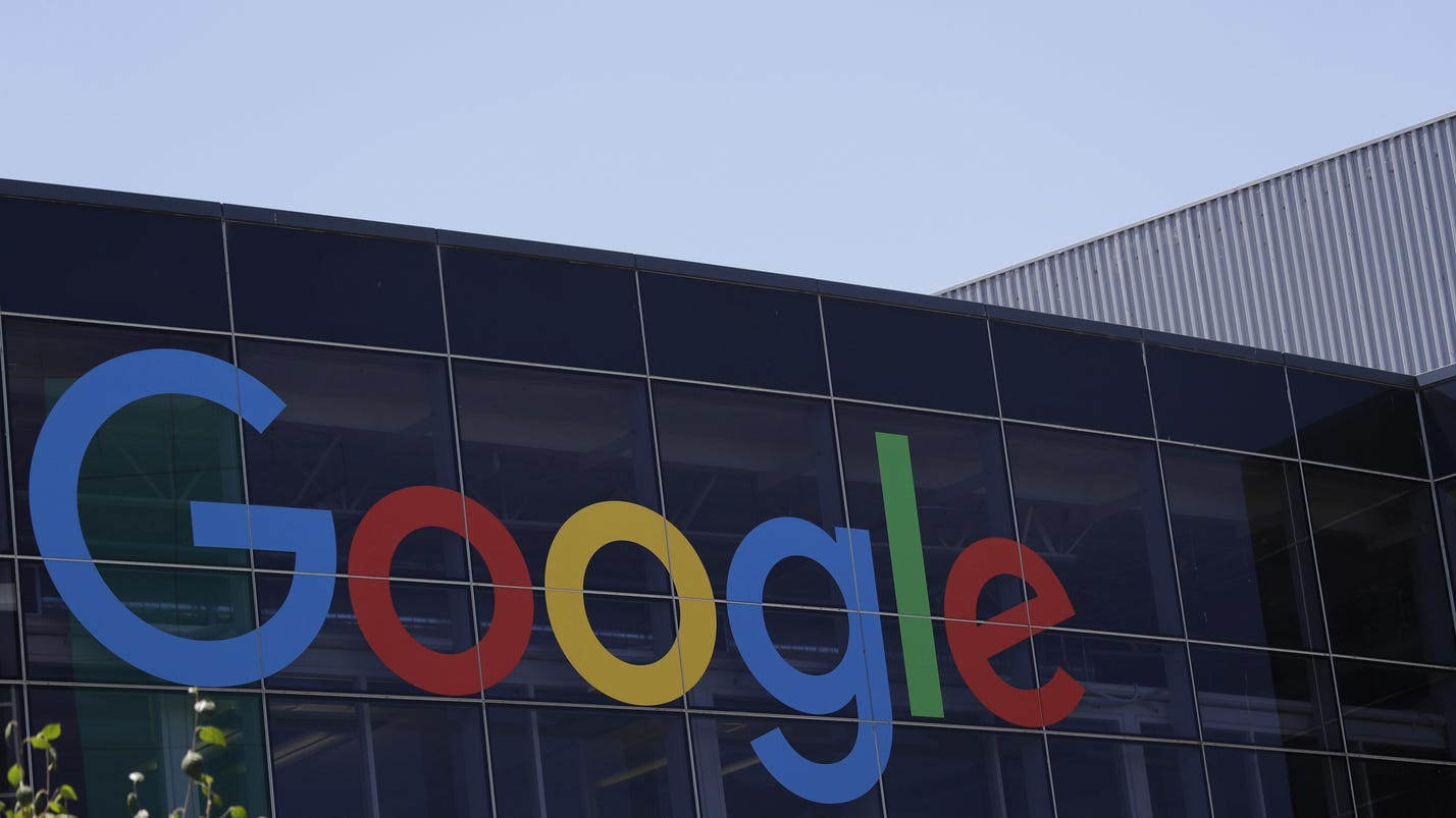 Google drops 'first click free,' loathed by publishers