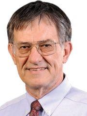 Glenn Dromgoole