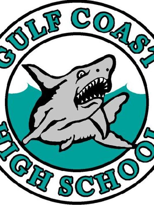 gulf coast logo.jpg