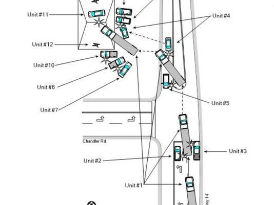 636190571621102134-diagram.JPG