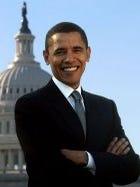 About 20 percent doubt Obama's citizenship (AP Photo)