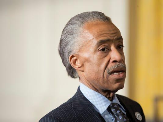AP Obama Minority Men