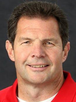 Gary Fasching
