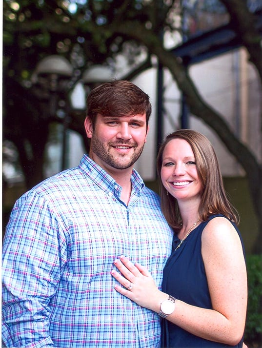 Jordan Butler & Carissa Fortner.jpg
