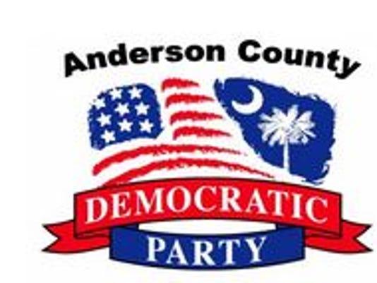 Anderson Democrats