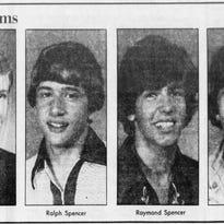 Retro Indy: 1977 Hollandsburg massacre left 4 dead and a survivor to testify