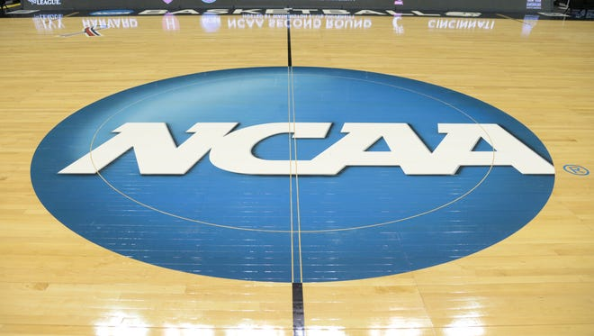 The Ed O'Bannon trial vs. the NCAA began its third week on Monday.