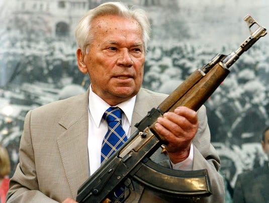 AP_Russia_Kalashnikov