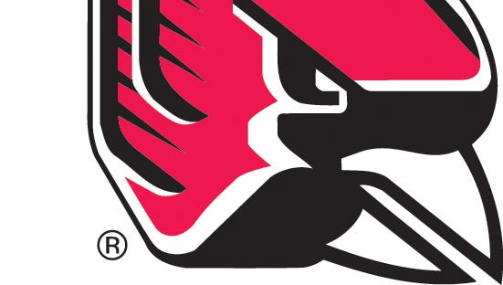 Ball State athletics logo