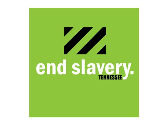 636323543035016861-End-Slavery-Tennessee-logo.JPG