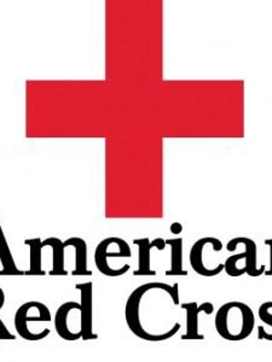 CLR-Presto Red Cross2