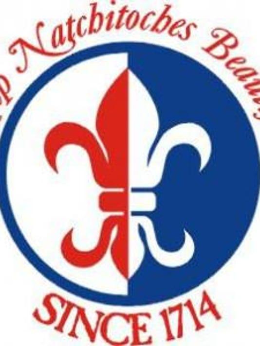 635967554040214438-keep-natchitoches-beautiful-logo.jpg