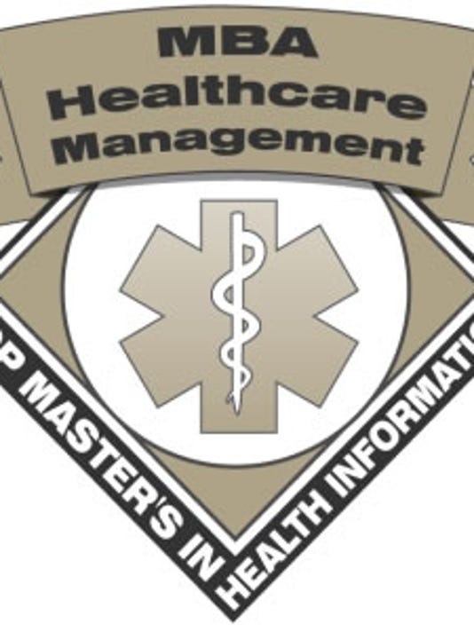 masters-health-informatics-badge-296x300.jpg