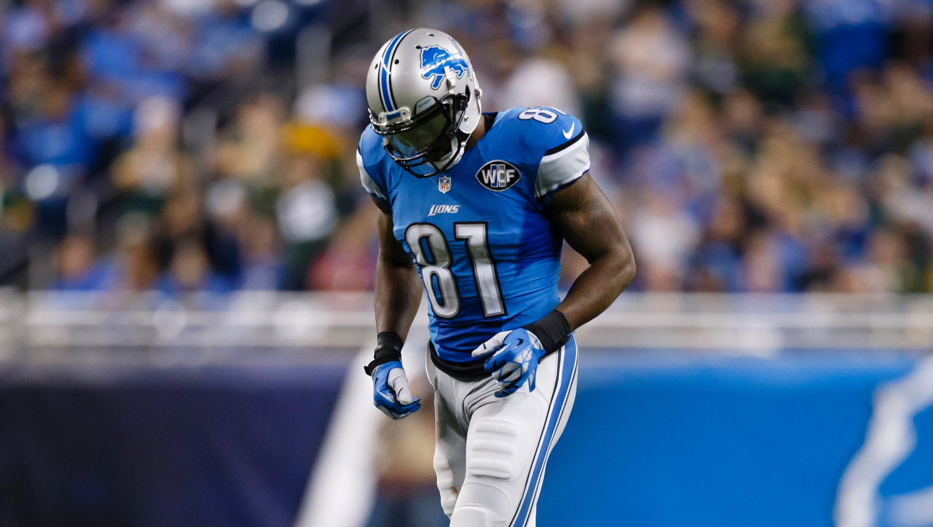 635864740068124979-ap-packers-lions-football-