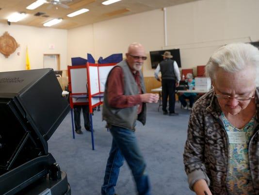 FMN-ELECTIONS-0307-7.jpg