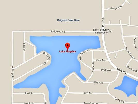 Lake-Ridgelea