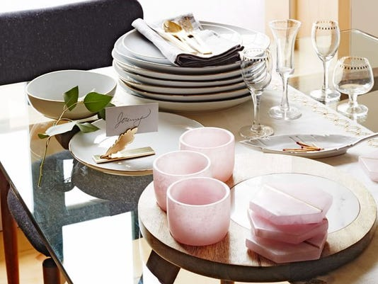 636131777552972422-4-Decked-Out-Pink-Stone-Coasters-WE.jpg