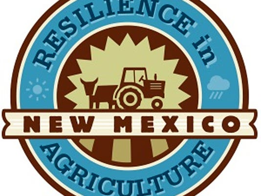 635864047635728924-NM-Food-Ag-logo-2.jpg