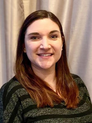 Christina Knoop has joined Sparrow Medical Group Portland as a family nurse practitioner.