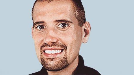 Pete Colaizzo