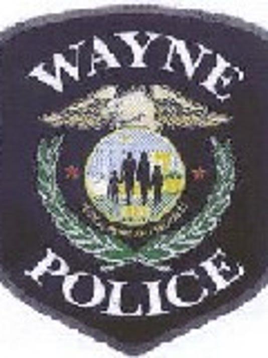 wayne police patch.jpg
