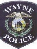 Wayne Police Department