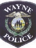 Wayne Police Department