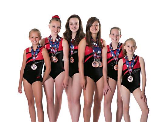 Gymnastics Nationals.jpg