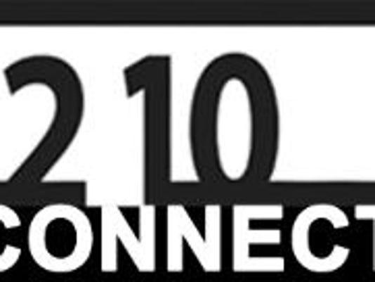 210 logo.JPG