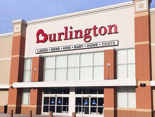burlington-store-deptford-893.jpg
