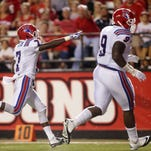 Louisiana Tech coach Skip Holtz is interested to see how the Bulldogs play as a favorite, not the underdog, this year.
