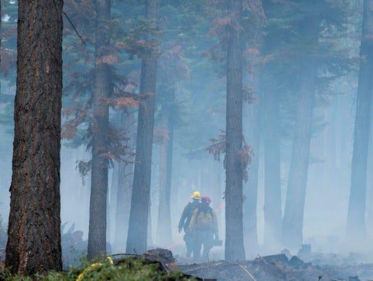 636120678925758063-Tahoe-Wildfires-Sloa.jpg