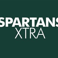 Spartans Xtra app is a must-have for the Green and White faithful