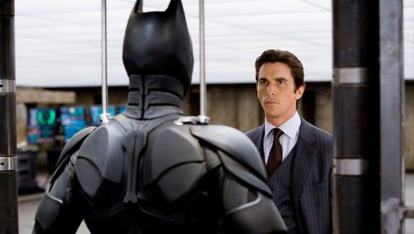 Will the Batfleck be better!?!?!?