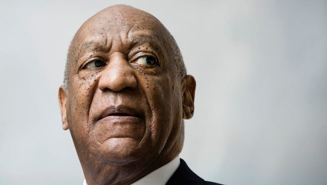 Cosby says he and his legal team are ready for his retrial on sexual-assault charges this spring.