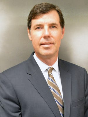John Gromos is a vice principal and general manager of Turner Construction Company's Nashville office, which manages the company's work in Tennessee and Alabama.