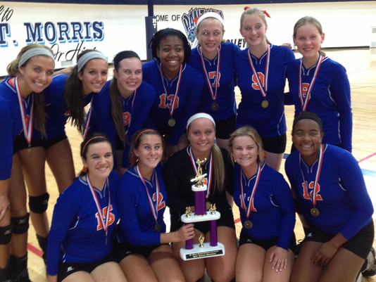 GCvolleyballChamps