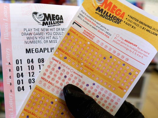 lottery pros and cons In a story about privatizing the lottery in pennsylvania on whyy's radio times, victor matheson, associate professor of economics at the college of the holy cross, commented on the pros and.
