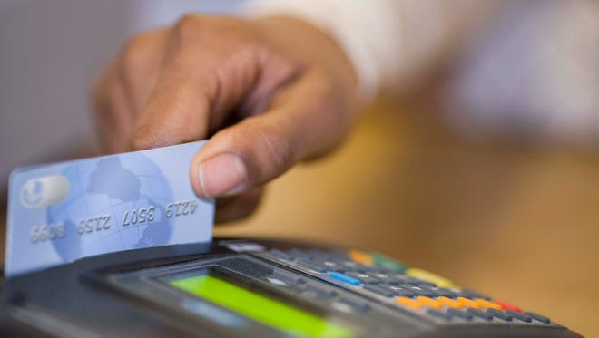 Credit card fees affect everything from retail prices to reward programs.