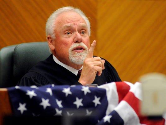 Cebull Judge-Obama Email