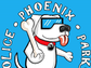 11/15: Phoenix Police and Parks Pups Festival - Take