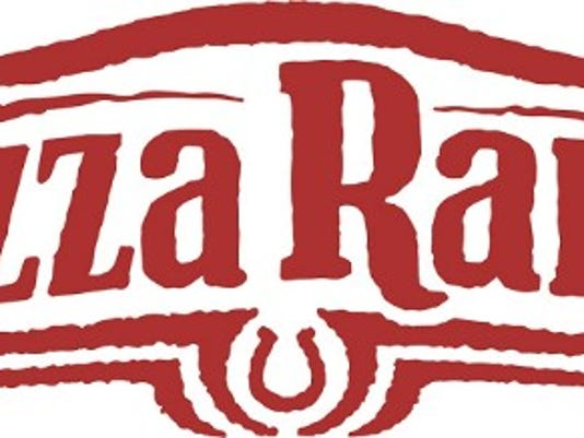 636426409273435494-AAP-AW-Pizza-Ranch.jpg